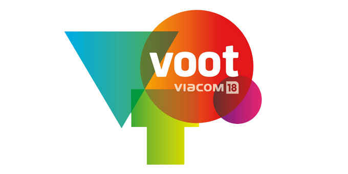 VOOT - Watch Free Online TV Shows, Movies, Kids Shows HD